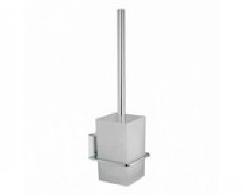 Ерш для туалета WasserKRAFT Leine K-5027