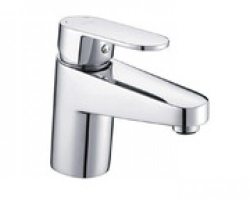 Смеситель WasserKRAFT Donau 5303 для умывальника