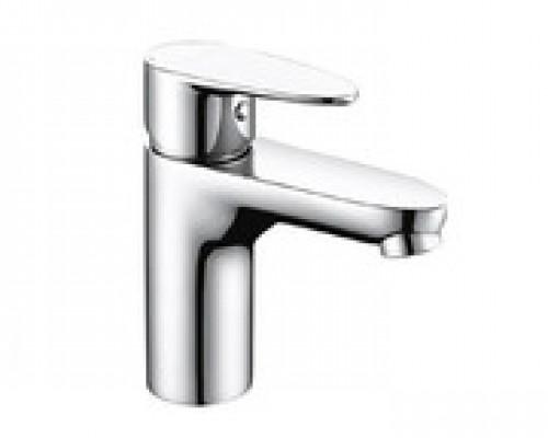 Смеситель WasserKRAFT Leine 3503 для раковины