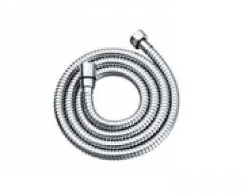 Душевой шланг WasserKRAFT A010 1.5 м