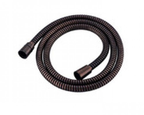 Душевой шланг WasserKRAFT A053 1.5 м