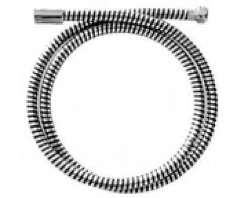 Душевой шланг Bravat P7233CP-RUS 1.5 м