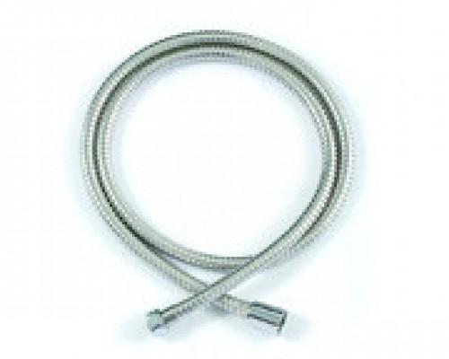 Душевой шланг Bravat P7234CP-1-RUS 2 м