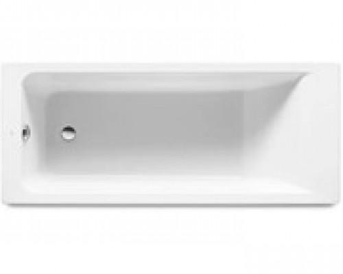 Акриловая ванна Roca EASY ZRU9302899 (170x75)