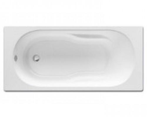 Акриловая ванна Roca GENOVA_N ZRU9302894 (150x75)