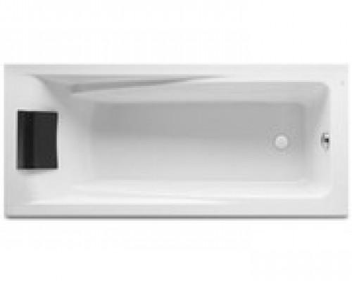 Акриловая ванна Roca Hall ZRU9302768 (170x75)