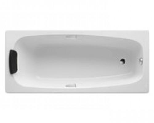 Акриловая ванна Roca SURESTE ZRU9302778 (150x70)