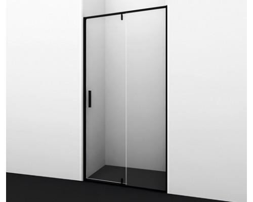Дверь душевая Elbe 90 см 74P04 WasserKraft