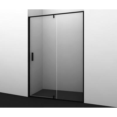 Дверь душевая Elbe 120 см 74P05 WasserKraft