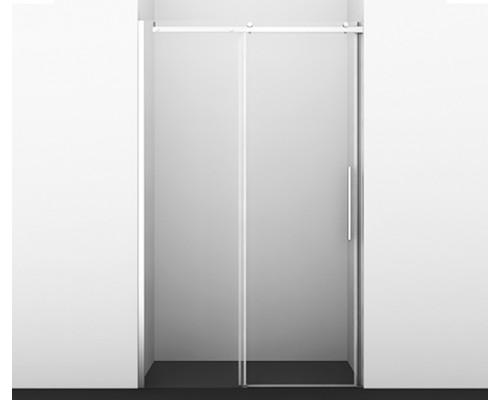 Дверь душевая Dinkel 120 см 58R05 WasserKraft