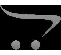 Унитаз подвесной MELANA MLN-B2310 с крышкой микролифт